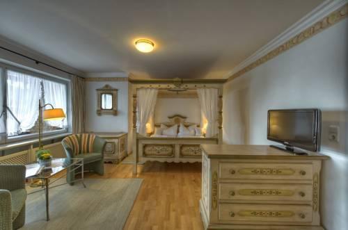 Www Hotel Diana Oberstaufen
