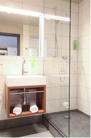 Hotel Kunstmuhle Mindelheim Compare Deals