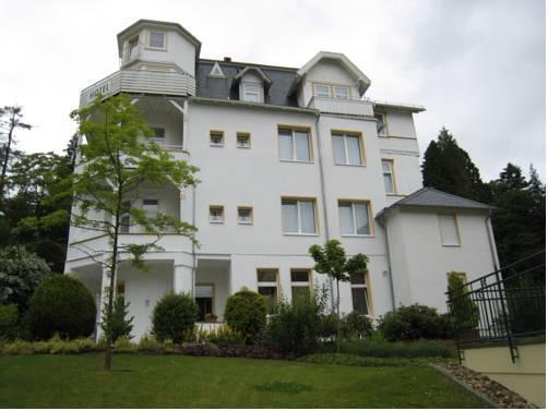 Haus in der Sonne Bad Harzburg pare Deals