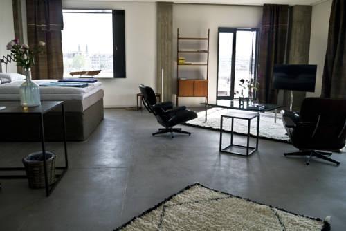 Speicher7 hotel mannheim die g nstigsten angebote for Zimmer 7 mannheim