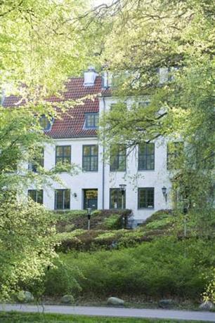 SEX ESCORT in Lyngby-Taarbæk