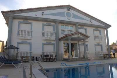 Hotel Portofino Empuriabrava Compare Deals