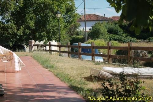 Casa rural quopiki hotel zigoitia compare deals - Casa rural quopiki ...