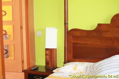 Casa rural quopiki hotel zigoitia gopegi vergelijk - Casa rural quopiki ...