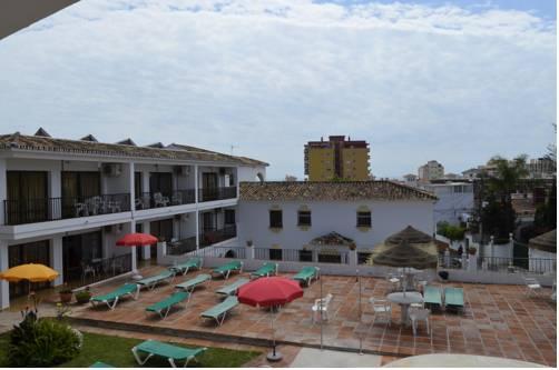 Apartamentos la baranda torremolinos compare deals - Apartamentos baratos torremolinos ...