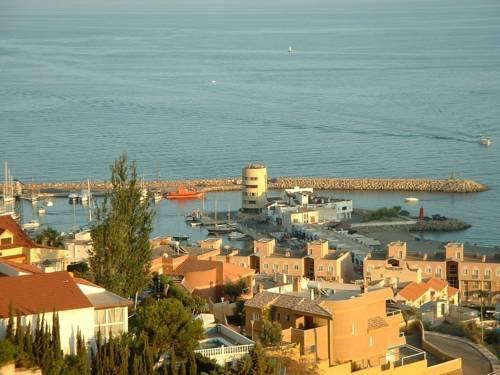 Apartamentos aguadulce roquetas de mar compare deals - Apartamentos almeria ...