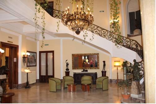 Hotel la casa grande baena compare deals - Hotel casa grande baena ...