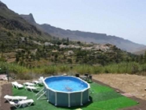 Find Hotel In Fataga Hotel Deals And Discounts Findhotel