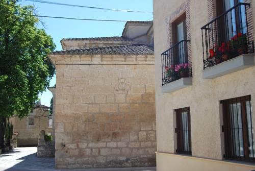 Casa Rural La Flora