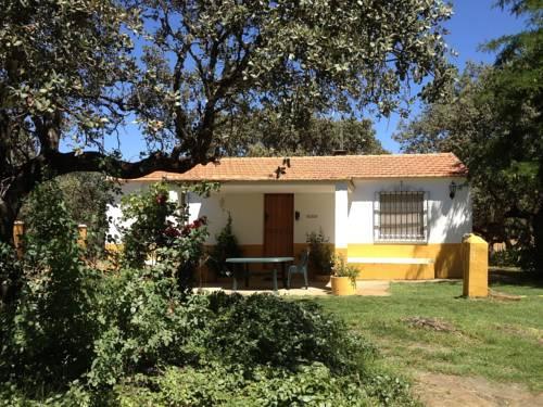Casa rural majalon malpartida de plasencia compare deals - Casa rural plasencia ...
