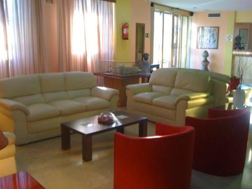 Residencia Armendariz