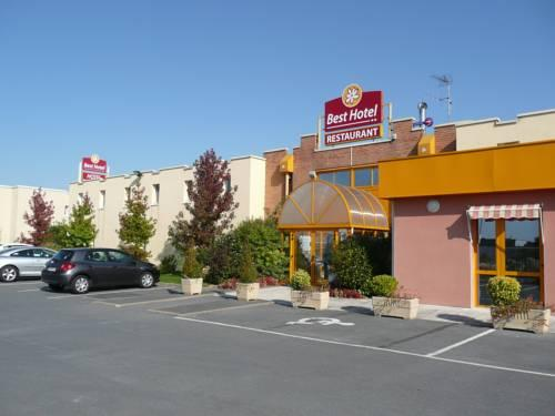 Best hotel reims compare deals for Hotels reims