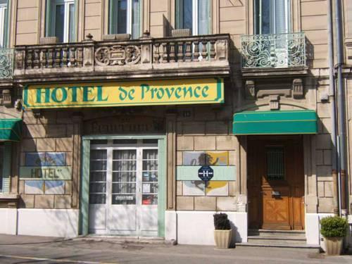 hotel de provence salon de provence compare deals