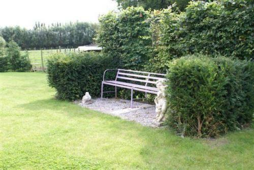 Les jardins d 39 ulysse cucq compare deals for Jardin d ulysse