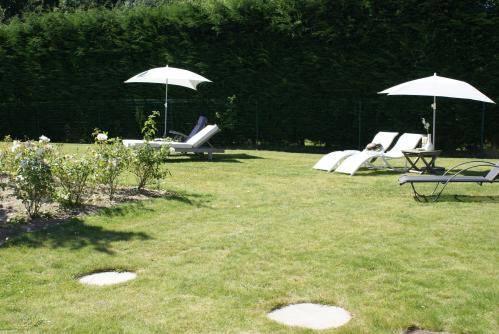 Les jardins d 39 ulysse cucq compare deals - Le jardin d ulysse soldes ...