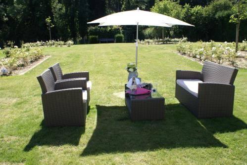 les jardins d 39 ulysse. Black Bedroom Furniture Sets. Home Design Ideas