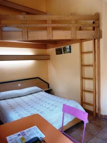 vert hotel avignon compare deals. Black Bedroom Furniture Sets. Home Design Ideas
