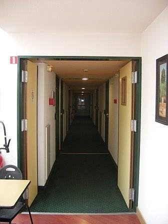 hotel mister bed berck rang du fliers compare deals
