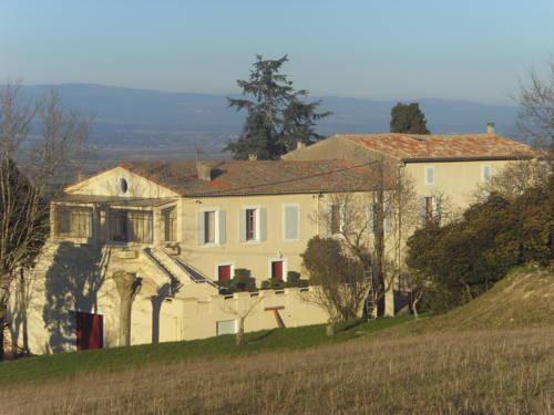 Domaine De La Petite Tour