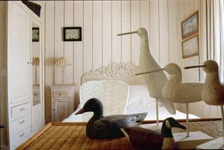La maison du bassin lege cap ferret compare deals - Maison starck cap ferret ...