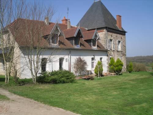 Chambres d 39 hotes chateau de champendu azy le vif compare deals - Chateau de chambord chambre d hote ...