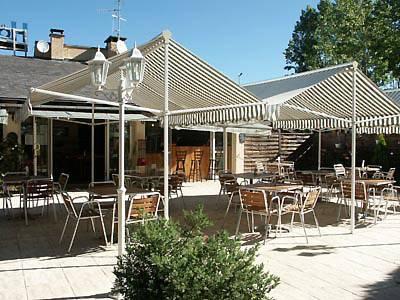 Hotel restaurant du lac osseja oss ja offerte in corso - Osseja francia ...