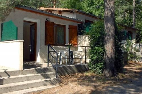 Camping des gorges du verdon castellane comparez les offres for Camping gorge du verdon avec piscine