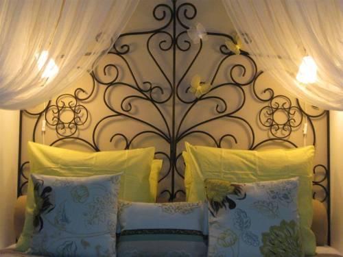 Villa Joséphine Lorgues Hotel - room photo 10239503