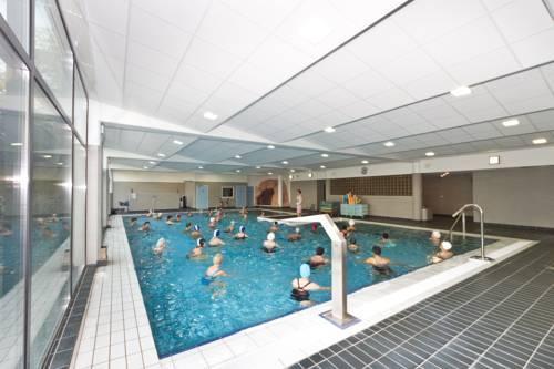 villa thermae thonon les bains comparez les offres. Black Bedroom Furniture Sets. Home Design Ideas