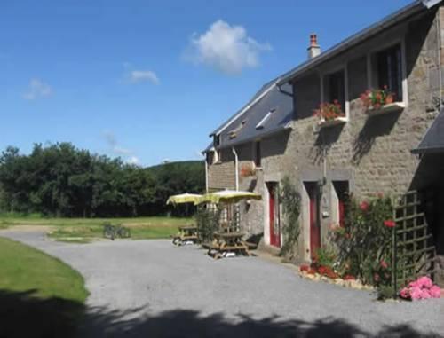 Gites Ruraux et Maison d'Hotes Saint Michel