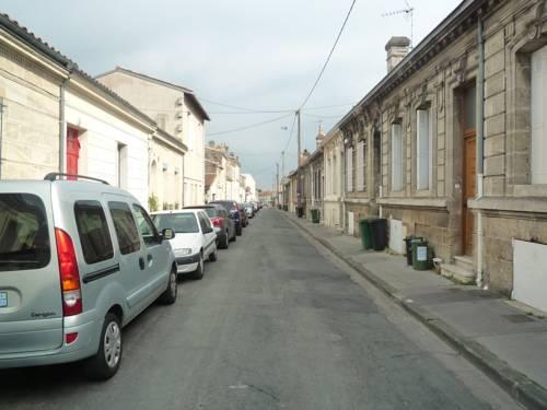 Echoppe maison de ville bordeaux comparer les offres - Maison de ville bordeaux ...