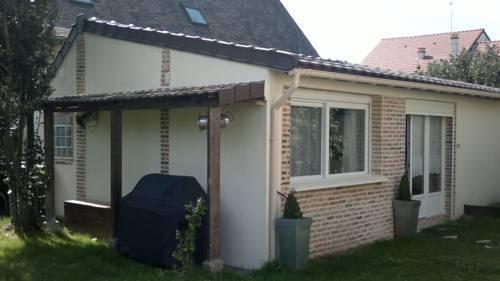 Le Loft Aulnay-sous-Bois