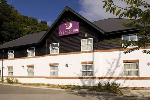 Nov 21,  · Premier Inn Voucher & Promo Codes December Premier Inn is the place to go for a luxurious hotel stay without having to pay big bucks. With over branches across the UK, Ireland, Germany & the UAE you're never too far from a welcoming stay at Premier Inn.