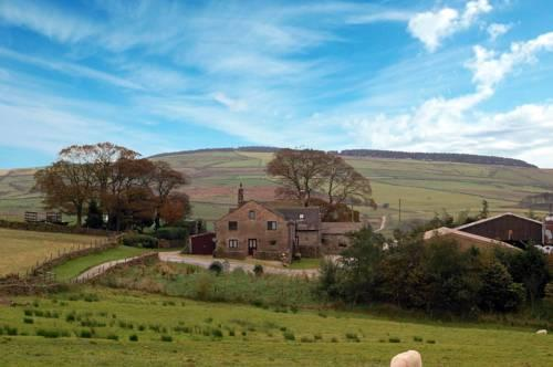 Bed And Breakfast Macclesfield Uk
