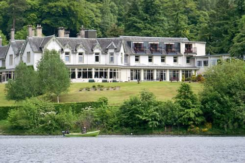 the green park hotel pitlochry compare deals. Black Bedroom Furniture Sets. Home Design Ideas