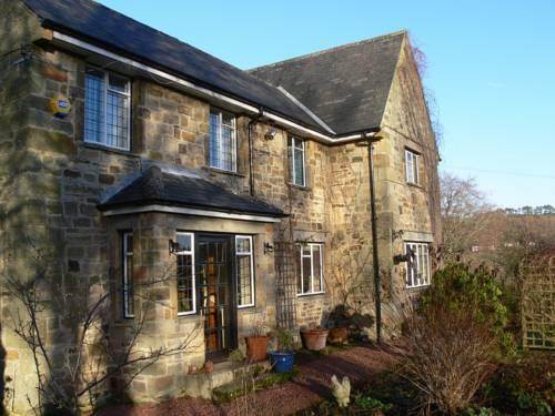 Thornley house allendale hexham compare deals for Garden rooms dilston