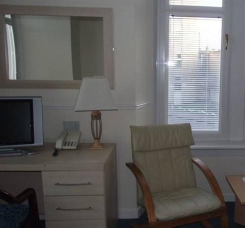 bentley hotel motherwell deals