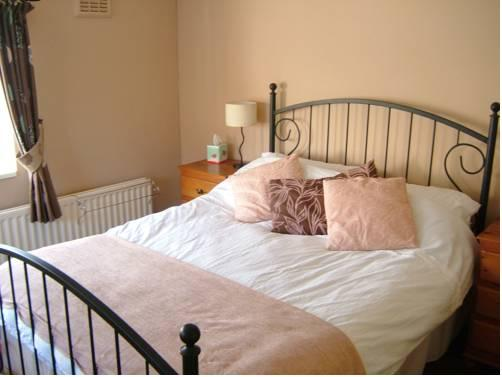 Bed And Breakfast Alfriston