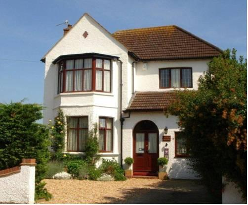 Arden House Bexhill-on-Sea