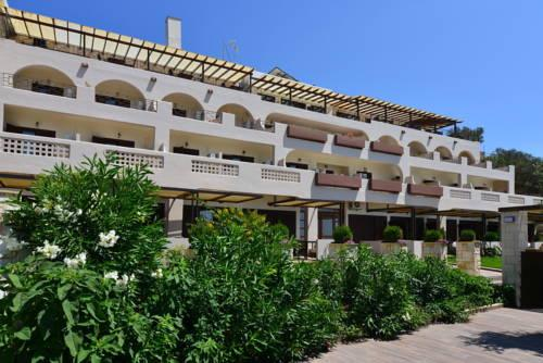 Hotel Royal Sun