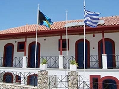 Hotel Panorama Kalymnos