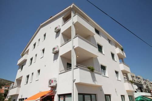 Villa Life Trogir