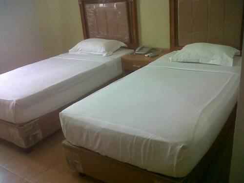 Grand Aceh Hotel