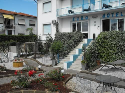 euro hotel tirrenia pisa compare deals