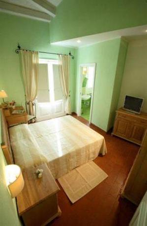 Hotel Le Terrazze Carloforte - Compare Deals
