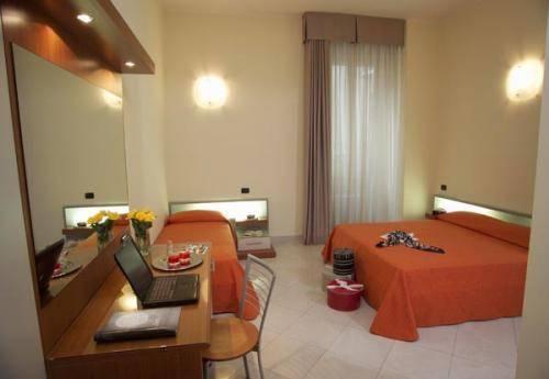 Hotel Del Corso, Milano Offerte in corso ~ Vocabulario Cuarto De Hotel