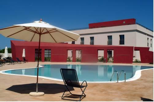 Hotel albatros siracusa offerte in corso for Offerte hotel siracusa