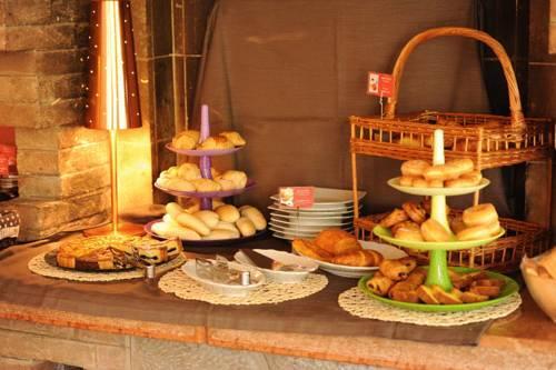 Baños Turcos Roma Horario:Hotel Casali Cesena: encuentra el mejor precio