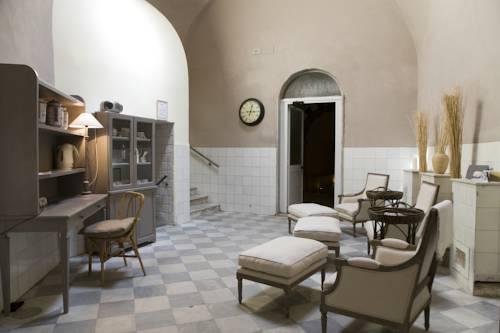 Hotel & Terme Bagni di Lucca - Compare Deals