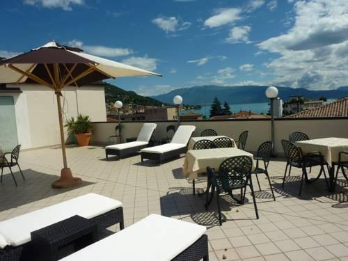 Hotel Terrazzo, Salò - Offerte in corso
